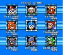 MM6-StageSelect.png