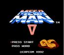 MM5-TitleScreen.png