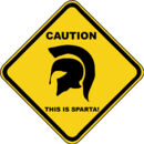 Caution THIS-IS-SPARTA!.jpg
