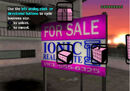 GTA VCS Screen 173.jpg
