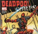Deadpool Corps Vol 1 6