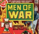 Men of War Vol 1 10