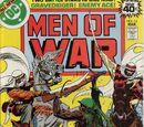 Men of War Vol 1 14