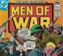Men of War Vol 1 25