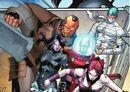 Children of the Vault (Earth-616) from X-Men Legacy Vol 1 240 001.jpg