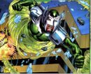 David Cannon (Earth-616) from Avengers Vol 3 71 0001.jpg
