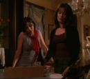 Images of Piper Halliwell