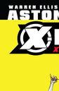 Astonishing X-Men Xenogenesis Vol 1 3.jpg