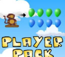 Bloons Player Pack Games