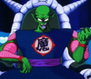 Koning Piccolo