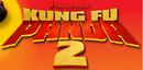 KungFuPanda2.PNG