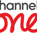 Channel One (UK)