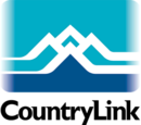 CountryLink