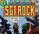 Sgt. Rock Vol 1 322