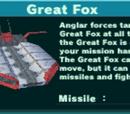 Missile (item)