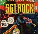 Sgt. Rock Vol 1 347