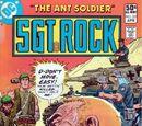 Sgt. Rock Vol 1 351