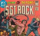 Sgt. Rock Vol 1 356