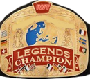 List of IWT Defunct Championships