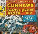 Western Gunfighters Vol 2 6