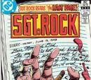 Sgt. Rock Vol 1 372
