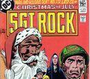 Sgt. Rock Vol 1 378