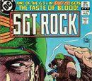 Sgt. Rock Vol 1 379
