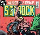 Sgt. Rock Vol 1 385