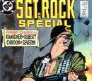 Sgt. Rock Special Vol 1 3