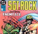 Sgt. Rock Special Vol 1 9