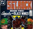 Sgt. Rock Vol 1 406