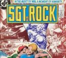 Sgt. Rock Vol 1 412