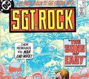 Sgt. Rock Vol 1 417