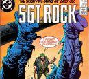 Sgt. Rock Vol 1 418