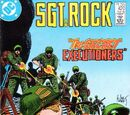 Sgt. Rock Vol 1 420