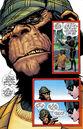 Detective Chimp 002.jpg