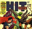Hit Comics Vol 1 20