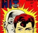 Hit Comics Vol 1 30