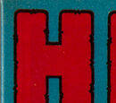 Hit Comics Vol 1 36