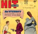 Hit Comics Vol 1 39