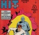 Hit Comics Vol 1 43
