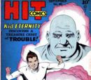 Hit Comics Vol 1 48