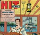 Hit Comics Vol 1 61