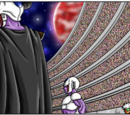 Universe 8