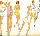 Vogue 7817