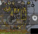 Grandmaster quests