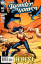 Wonder Woman Vol 1 603.jpg