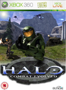 Halo CE Xbox 360.png