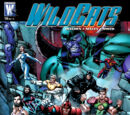 Wildcats: World's End Vol 1 26