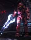 Espada de energía ODST.png
